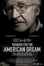 Watch Requiem for the American Dream