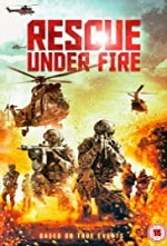 Watch Rescue Under Fire