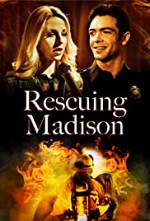 Watch Rescuing Madison