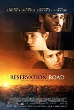 Watch Reservation Road