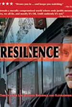 Watch Resilience
