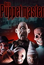 Watch Retro Puppet Master