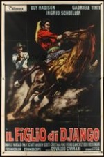 Watch Return of Django