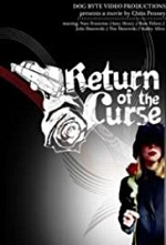 Watch Return of the Curse