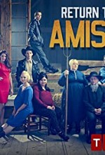 Return to Amish S04E103