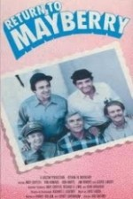 Watch Return to Mayberry
