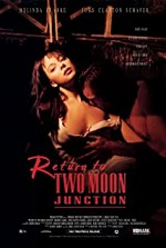 Watch Return to Two Moon Junction