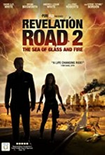 Watch Revelation Road 2: The Sea of Glass and Fire