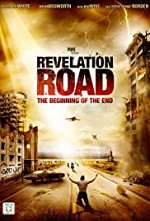 Watch Revelation Road: The Beginning of the End
