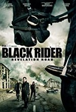 Watch Revelation Road: The Black Rider