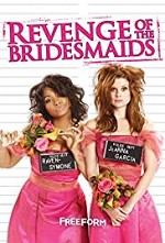 Watch Revenge of the Bridesmaids