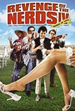 Watch Revenge of the Nerds IV: Nerds in Love