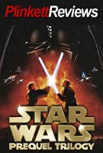 Watch Revenge of the Sith Review