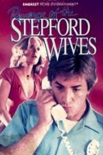 Watch Revenge of the Stepford Wives