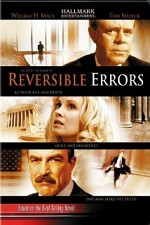 Watch Reversible Errors