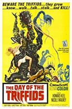 Watch Revolt of the Triffids