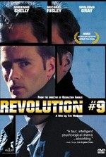 Watch Revolution #9