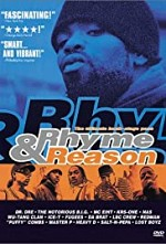 Watch Rhyme & Reason