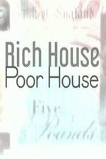 Rich House, Poor House S02E01