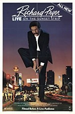 Watch Richard Pryor Live on the Sunset Strip