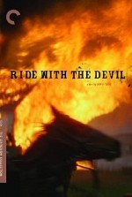 Watch Ride with the Devil