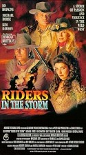 Watch Riders in the Storm