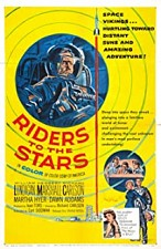 Watch Riders to the Stars
