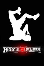 Ridiculousness S09E30
