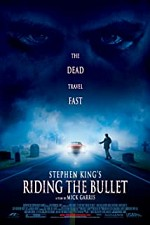 Watch Riding the Bullet