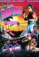 Watch RiffTrax Live: Miami Connection