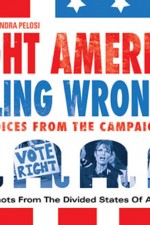 Watch Right America: Feeling Wronged - Some Voices from the Campaign Trail
