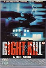 Watch Right to Kill?