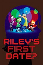 Watch Riley's First Date?