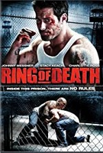 Watch Ring of Death
