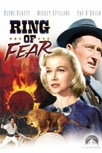Watch Ring of Fear