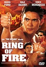 Watch Ring of Fire