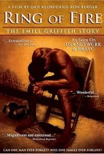 Watch Ring of Fire: The Emile Griffith Story