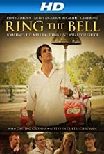 Watch Ring the Bell