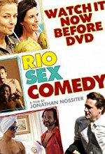 Watch Rio Sex Comedy