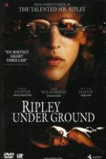 Watch Ripley Under Ground
