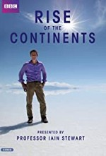 Watch Rise of the Continents