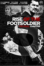 Watch Rise of the Footsoldier 3: The Pat Tate Story