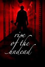 Watch Rise of the Undead