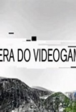 Rise of the Video Game SE