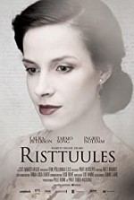 Watch Ristituulessa