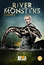 River Monsters SE
