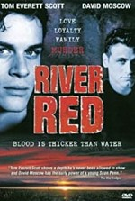 Watch River Red