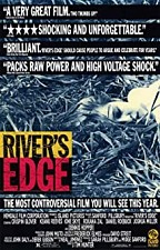 Watch River's Edge