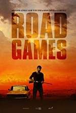 Watch Road Games