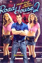 Watch Road House 2